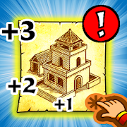 Castle Clicker: City Builder Tycoon 3.9.8