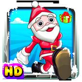 Doodle Santa Jump 1.0.1
