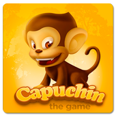 Capuchin - The Monkey Saga 0.1.13