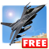 Modern Army Tactical Bomber 1.0.2
