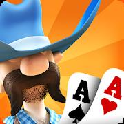 Governor of Poker 2 - OFFLINE POKER GAME 3.0.10