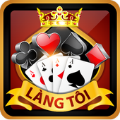 Lang Toi: Game doi thuong VIP 1.0.0