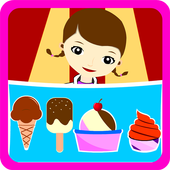 Doctor Kids Ice Cream 1.0.0