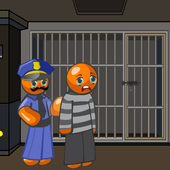 escape games - Lock-Up 1.0.0