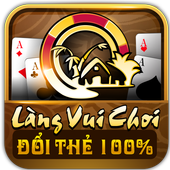 Game Bai Doi The VIP 1.0.2