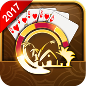 Game Bai Doi Thuong - 2017 2.0.0