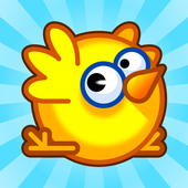 Bouncy Bird 1.2.0