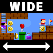 Make Action PicoPicoMaker WIDE 1.2.1