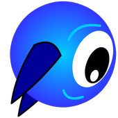 Little Bird 1.0.7