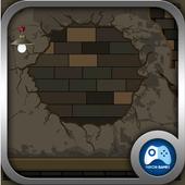 Escape Games Day-663 1.0.3