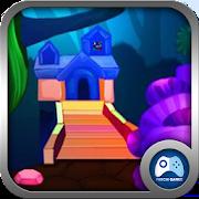 Escape Games Day-819 1.0.1