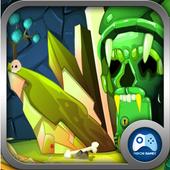 Escape Games Day-831 1.0.0