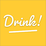 Drinking Games 1 8 5 APK Download - Android Books