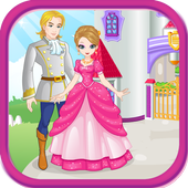 Cleaning Castle For Kids 6.9.3