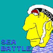 Battleship on the Black Sea 1.0.7