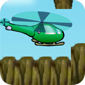 Helicopter Adventures 1.4