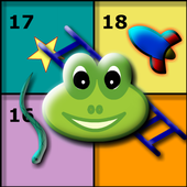 New Snake and Ladder 1.1.6
