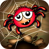 Spider Basher 1.0.0