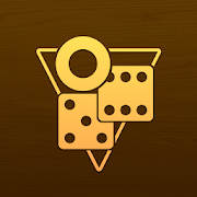 Backgammon Long Arena 1.1.388