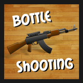 Shooting Bottles 1.0.4
