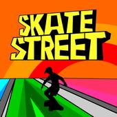 Skate Street 7.1