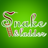 Snake ladder ludo kids game 1.0.0