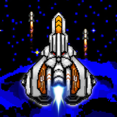 Space Assault: Space shooter 1.0.8