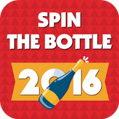 Spin the bottle 1.0.4