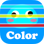 Color Crush 1.0.3