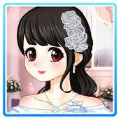 WeddingMakeup 1.0.2