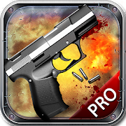 Trigger Down Pro 2.1