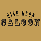 High Noon 1.0.1