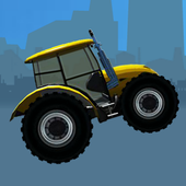 Tractor Rampage 1.0.0