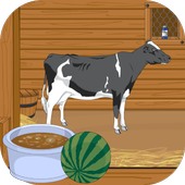 Farm House - Escape games 1.0.1