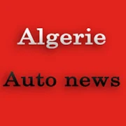 4f0fd6c00ad2c Algérie auto news 1.4