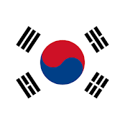 Korean English Translator 4.4