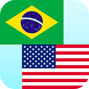 Portuguese English Translator 7.0