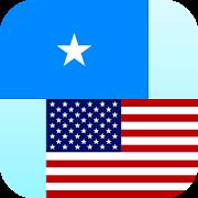 Somali English Translator 3.1