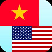 Vietnamese English Translator 4.7