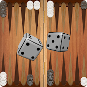 Backgammon Reloaded 3.113