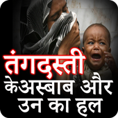 Fatiha Aur Esal E Sawab Ka Tarika In Hindi 1 0 APK Download