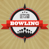 Let's Go Bowling 1.5.2