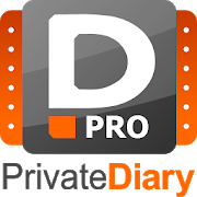 Private DIARY Pro - Personal journal 7.6.7