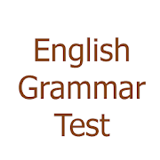 English Grammar 1 2 0 APK Download - Android Communication Apps