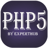 Learn PHP - PHP Tutorial 1.0.6