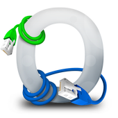 OpenConnect 1.11
