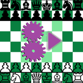 Chess Engines Play Analysis 0.7.0