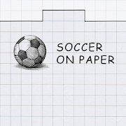 Soccer On Paper 1.0