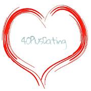40 plus dating app Luxemburg dating sites