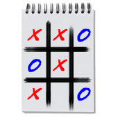 It's Tic-Tac-Toe, Yo! 1.3